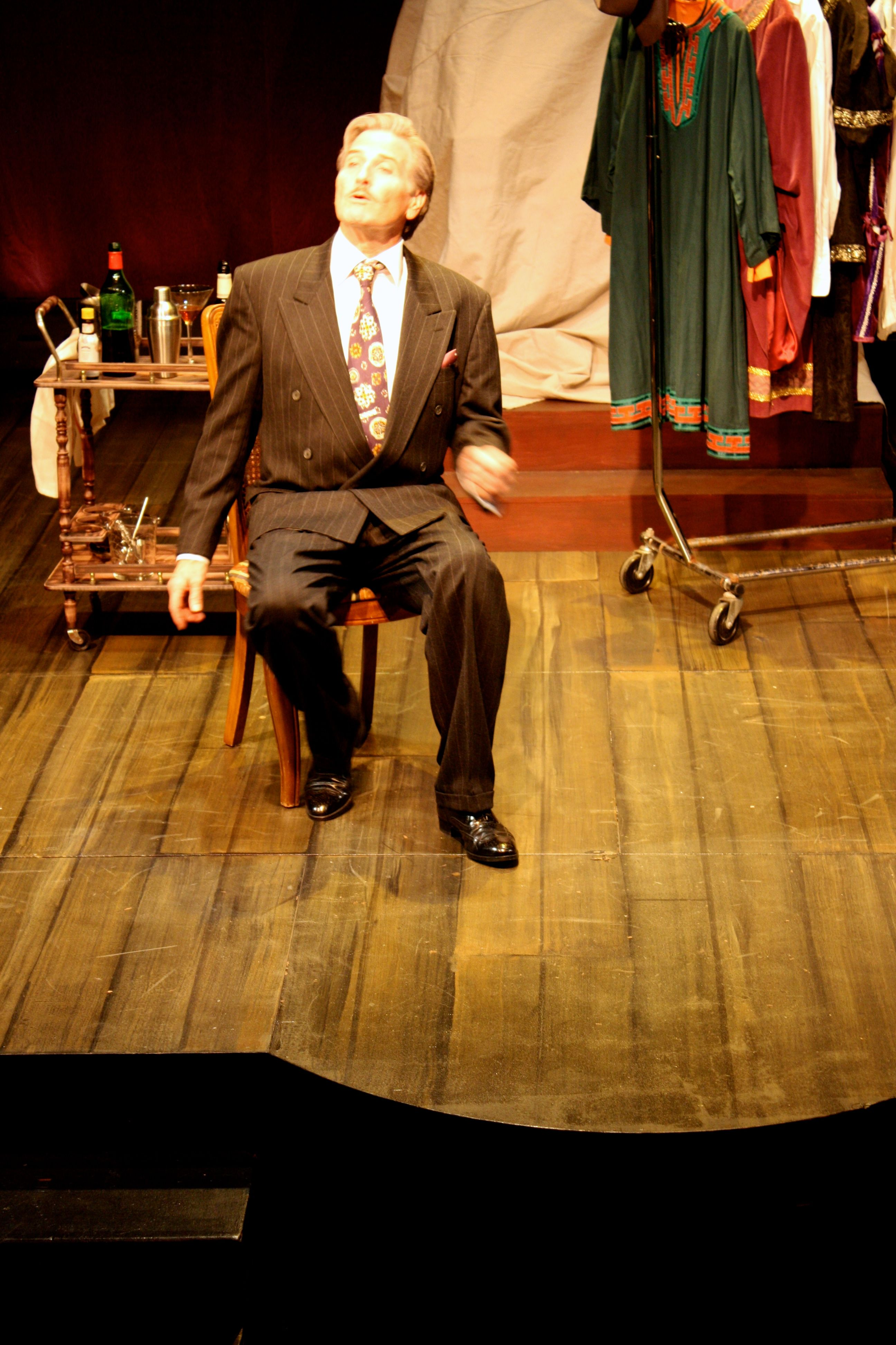 GPTC_Barrymore_seated storytelling-1