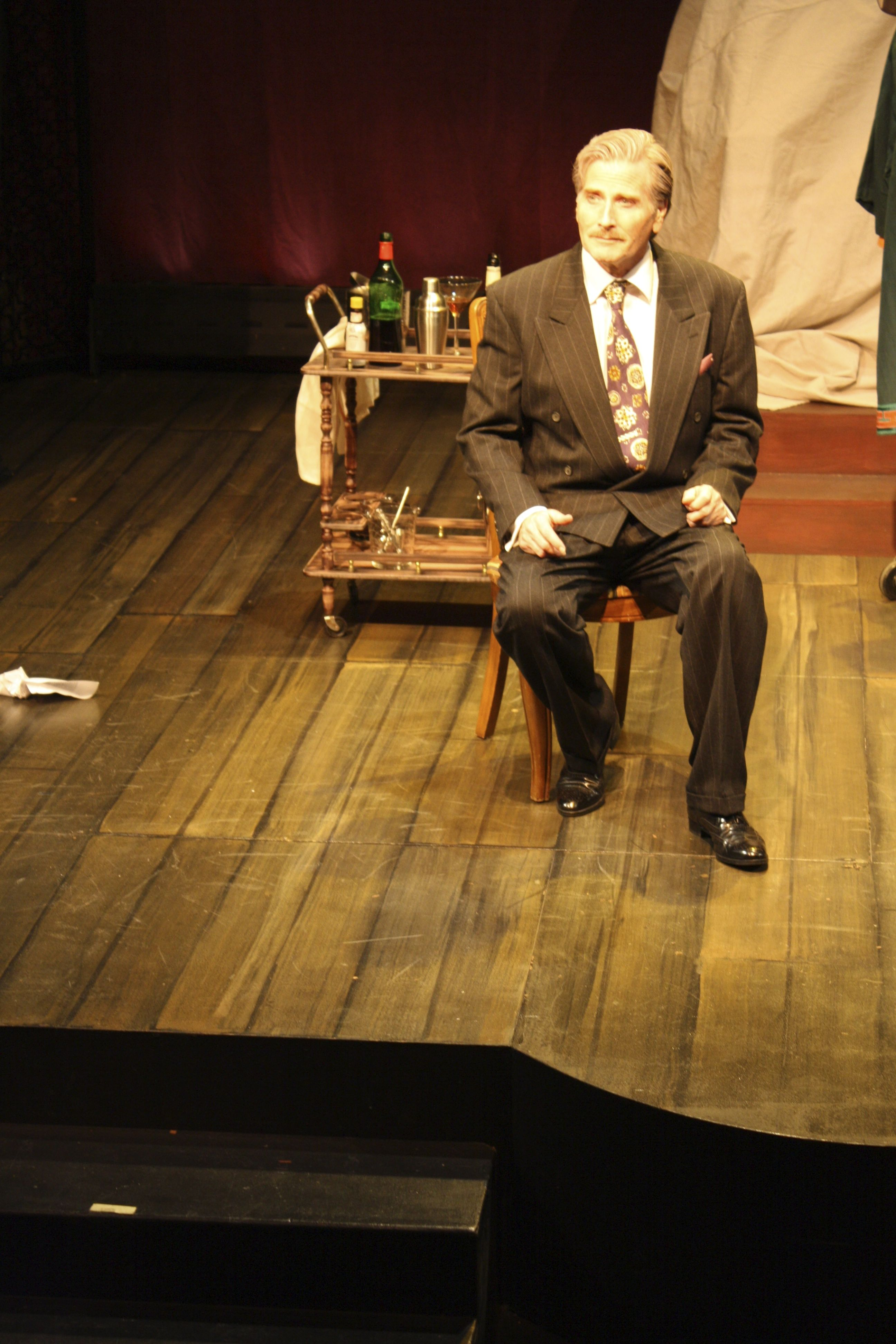 GPTC_Barrymore_seated storytelling-3