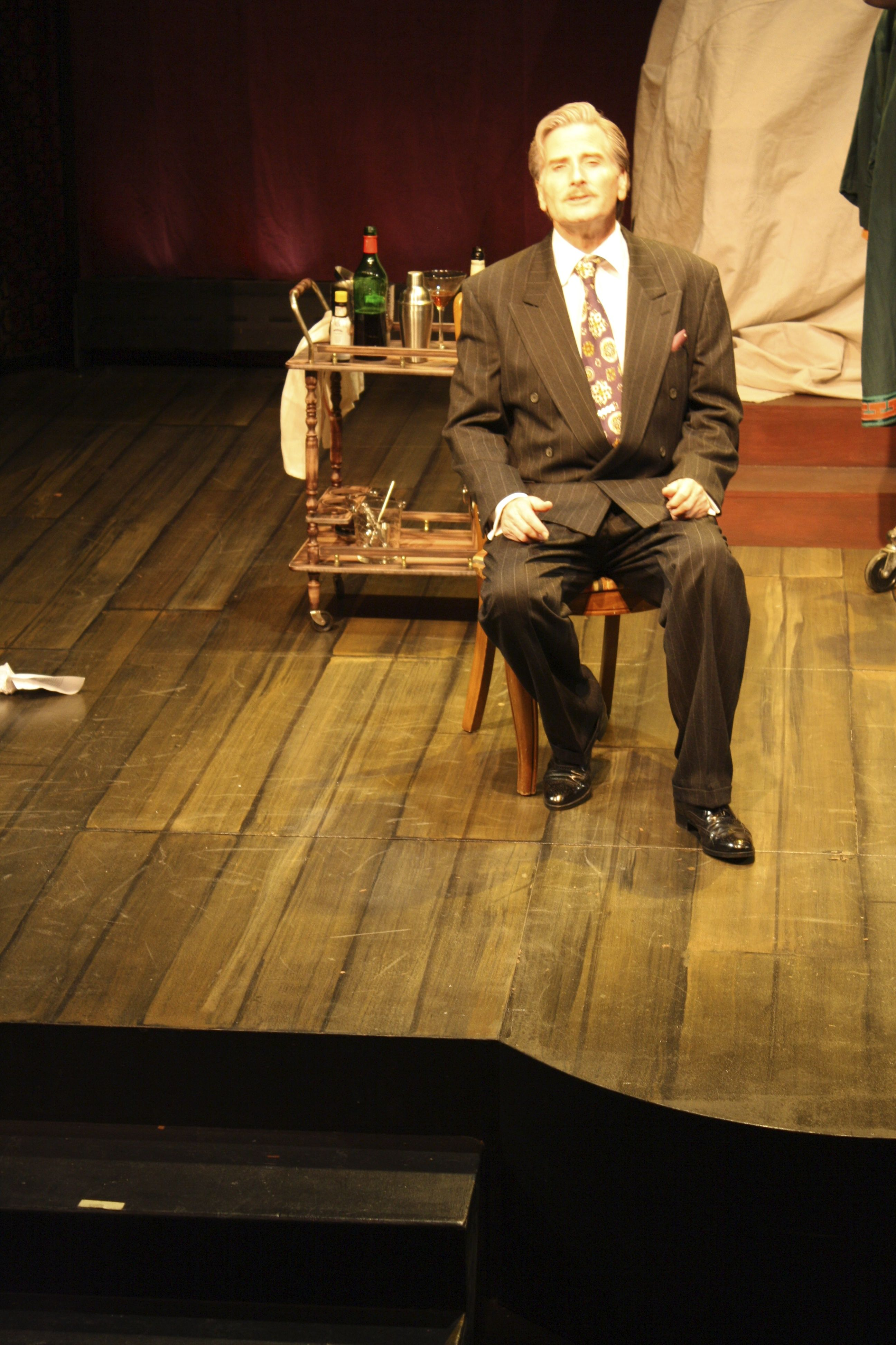 GTPC_Barrymore_seated storytelling-4