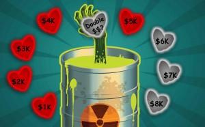 GPTC Toxic Matching Campaign
