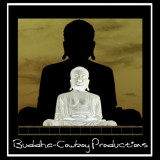 Buddha Cowboy Productions