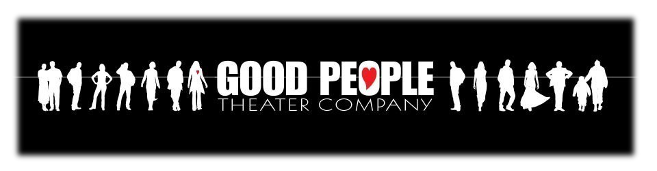 Good People Theater Company