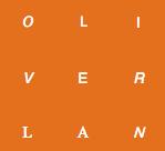 Oliver Lan