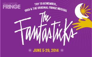 fantasticks-gptc website-v1d