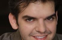 Gabriel Kalomas as GABE