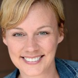Sara J. Stuckey as SARA