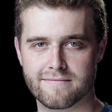 Jared Reed