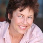 Gail Matthius (Mrs. Curtin)