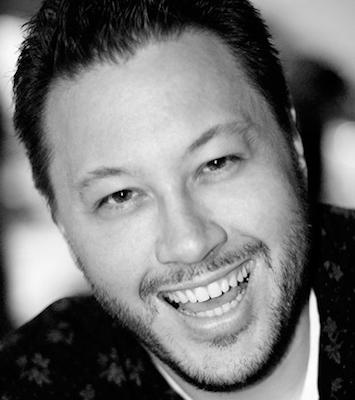 Michael Wallot Casting Director