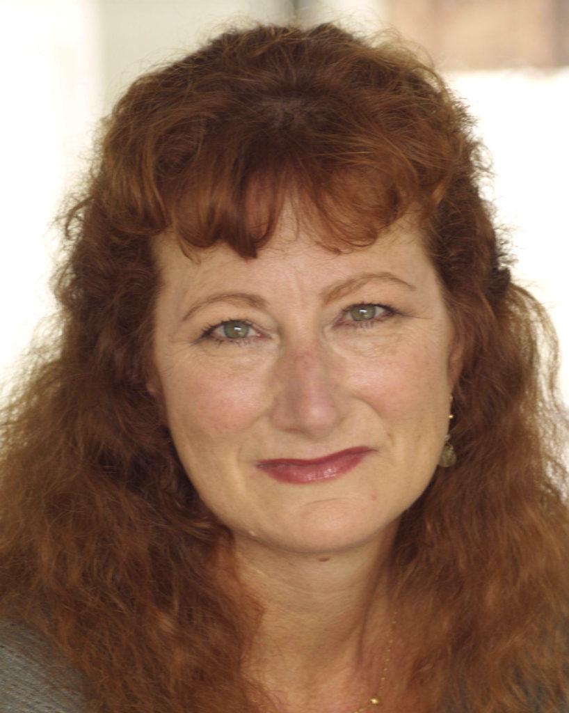 Shirley Hatton Headshot 3